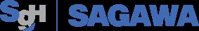 SGH Sagawa